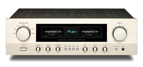 Amplificateur Accuphase E250 Accuphase